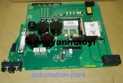 Ship Today 1 Pc Used Fanuc A20b-2004-0806 Tested In Good Condition Dhl Free