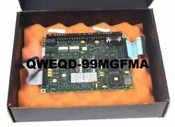 1pc Used Working 413338-5aw 413338-5ab 413338-5d Gv3000 Se Via Dhl Or Ems