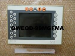 1pc For Used Working 4pp045.0571-l42 Via Dhl Or Ems