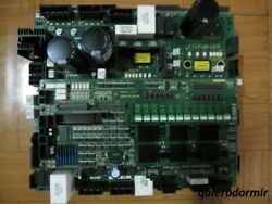 1pcs Used Fanuc A06b-6107-h002 Drive Board In Good Condition