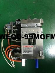 1pc For Used Working Klf-m9600-aoo Klf-m9600-a00 Via Dhl Or Ems