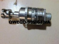 1pcs Used Working Part No .6006081-2 Jan95-0070 Via Dhl Or Ems