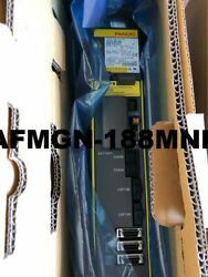 Fanuc Servo Amplifier A06b-6240-h209 Free Expedited Shipping New