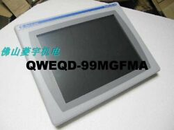 1pcs Used Working 2711p-t15c6a1 Via Dhl Or Ems