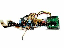 Fedex Dhl S Used For Supermicro 03573-0101-12f Cabinet Power Supply