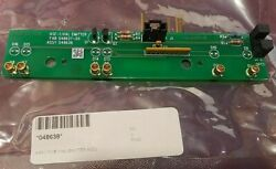 Thermo Scientific Vial Emitter Pcb [ Ase-1 On Pcb ] Ase 200 , P/n 048638
