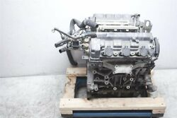 2009 2010 2011 Honda Pilot Core Engine Motor Longblock Core Parts Only
