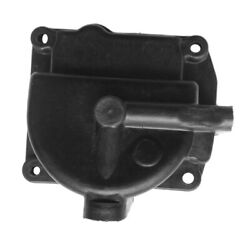 433000 Carburetor Float Chamber Carb Bowl For Omc Johnson Evinrude 90hp-175hp