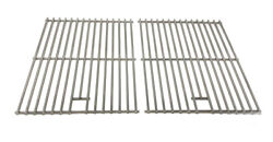 Replacement Grates For Kenmore 122.33492410,122.33492411,720-0830h,720-08 Models