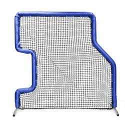 Baseball L-screen Bullet Combo X11 Colors With Wheels Option
