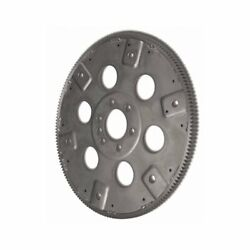 Scat Fp-460-sfi 164 Tooth Flexplate - External Balance For Ford Big Block New