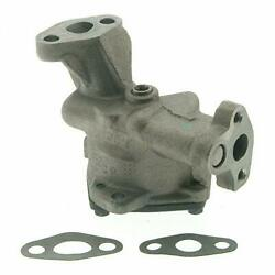 Sealed Power 224-41177 1 High-volume Oil Pump Engine Ford Fe Series New