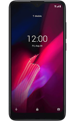 Revvl 4 - Al5007w - 6.2 32gb 13mp T-mobile Android 4g Lte Smartphone New Other