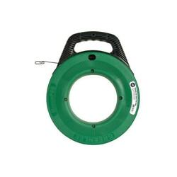 Greenlee Fts438-125 Magnumpro Fish Tape