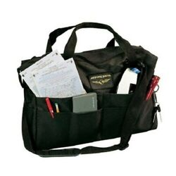 Jeppesen Student Pilot Flight Bag New With Tag