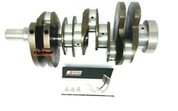Land Range Rover Discovery 3.0 306dt Tdv6 Fit Crankshaft And Mains Bearings
