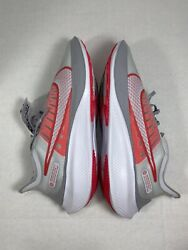 Nike Zoom Gravity Womenand039s Size 7 Running Shoes Bq3203-003 New W/ No Box And Tags