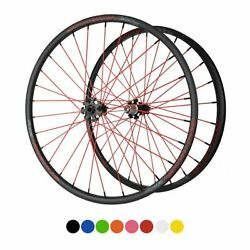 Spinergy Mountain Bicycle Wheel Set Lx 29andrdquo 2021 Model With 44 Hub