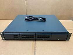 Avaya Ip Office 500 V2 Ipo500 9.0 Phone System 25 Ip Endpoints Pri Essential Ipo