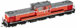 New Tomix Ho Scale Dd51-1000 Type Cold Region Type Ps Ho-238 Model Railroad Dies
