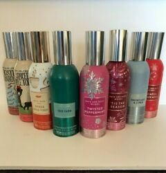 Bath And Body Works Room Spray Lot Of 2 Fast Free Shipping
