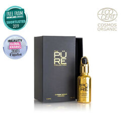 The Pure Collection - Intense Serum