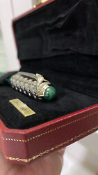 Pen Roadster Limited Edition 3000 Piece Middle East Exclusive Only
