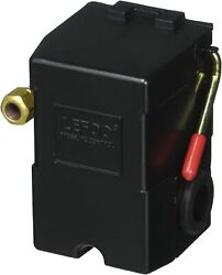 Craftsman Sears Air Compressor Pressure Switch High Quality Unloader Replacement