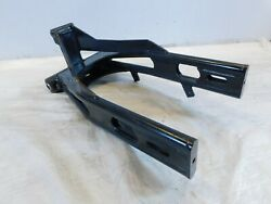 2002 And 2003 Indian Gilroy Spirit And Scout Rear Wheel Fork Arm Swingarm Bracket