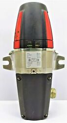 Drager Pir 7000 Type 334 M25 Hart Explosion Proof Point Infrared Gas Detector