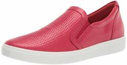 Ecco Womenand039s Soft Classic Slip On Sneaker - Choose Sz/color