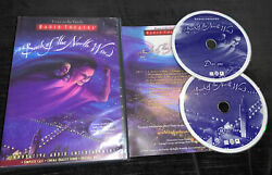 At The Back Of The North Wind Radio Theatre By Murray Watts {2 Cd Set} Ln