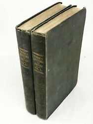 A History Of Prices, And Of The State Of The Circulation 1793-1837, Thomas Tooke