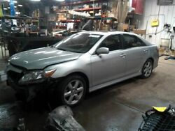 Motor Engine 2.4l California Sulev Fits 07-09 Camry 925997