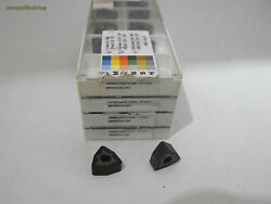 40pcs. Seco Wnmg 080616-m5 Tp2501 And Tp1500 / Wnmg 444-m5 Tp2501,and Tp1500