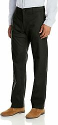Lee Menand039s Big And Tall Performance Series Extreme Comfort Pant