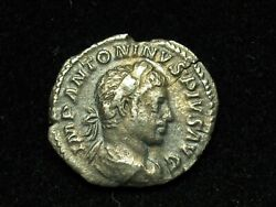 New 2021 Inventory Get Your Beautiful Collectible Silver Roman Coin 10w