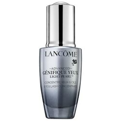 Lancome Advanced Genifique Yeux Light Pearl Eye And Lash Concentrate 20ml New Bnwb