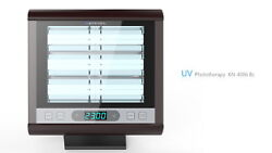 Vitilgo Phototherapy Skin Philips Home Use Light Large Exposure Fda Approved