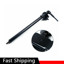 Steering Column Assembly For Club Car Precedent Gas And Electric Golf Carts 2008+