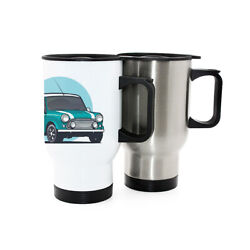 48pcs 20oz Sublimation Stainless Steel Tumbler Travel Mug Thermal Coffee Cup