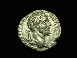 New 2021 Inventory Get Your Beautiful Collectible Silver Roman Coin 17w