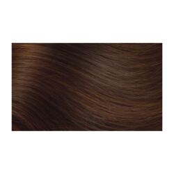 Hotheads Hair Extension Over The Top 17 Natural 4/5. Canada Fast Free Ship