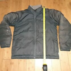 Down Jacket Rare Style