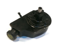 Open Box Power Steering Pump W/ Reservoir For Mercruiser And Mercury 16792a39 Boat