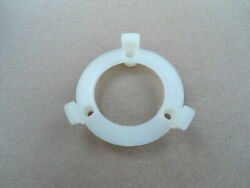 Nos Horn Ring Index Fits 64-5 Mustang, 60-4 Ford Mercury, 60-70 Ford Trucks Amc