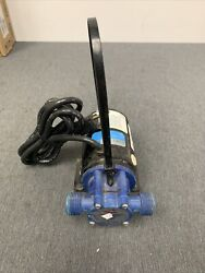 Little Giant Pp-1 Utility Pump,115 V Free Shipping