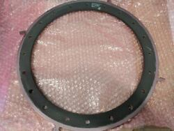 Boeing Ah-64 Apache Helicopter Plate Retainer 7-311511101-11 3110-01-224-4850