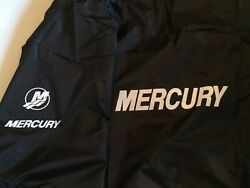 Mercury Outboard Engine Cowling Cover 115 - 225 Hp Free Shipping