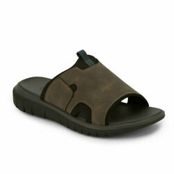 Dockers Mens Shawn Casual Outdoor Sandal Shoe With Supremeflex Outsole